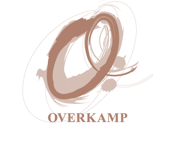 Restaurant Overkamp