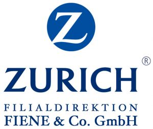 Zurich Filialdirektion Fiene & Co, GmbH